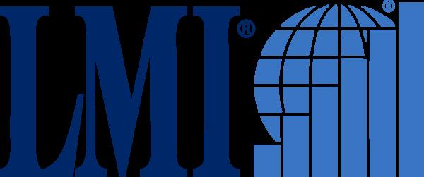 LMI Finland