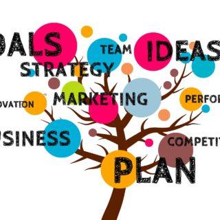 Coaching-taidoilla vaikutetaan yrityksen kaikkeen liiketoimintaan