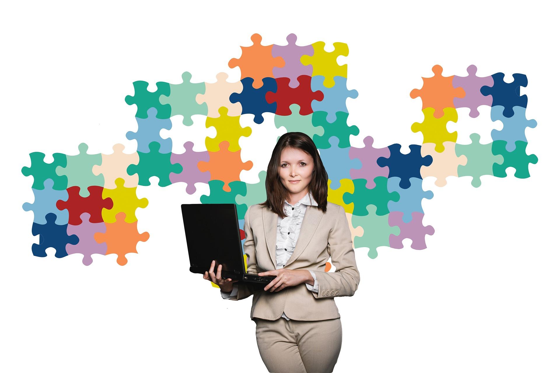Huono johtaminen päätyy HR:n pöydälle